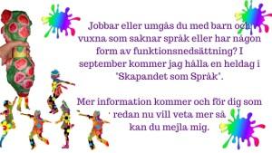 Jobbar du med barn och vuxna som saknar språk eller har någon form av funktionsnedsättning_ I september%2