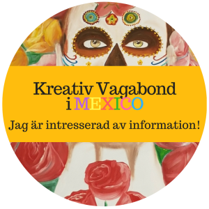 jag-ar-intresserad-information