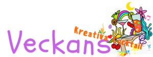 creative coctail veckans
