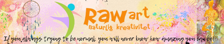 Rawart.se