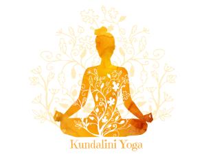 Kundalini Yoga (1)